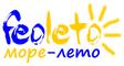 feoleto.com